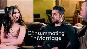 puretaboo-21-08-24-jane-wilde-consummating-the-marriage.jpg
