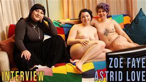 girlsoutwest-21-08-24-astrid-love-and-zoe-faye-interview.jpg