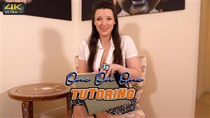 wankitnow-21-08-24-ivy-one-on-one-tutoring.jpg