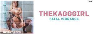 fitting-room-21-08-16-thekagggirl-fatal-vibrance.jpg