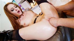 evilangel-21-08-28-kendra-cole-anal-sex-pussy-squirting.jpg