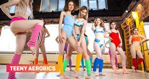 clubsweethearts-21-08-30-ten-girls-aerobics.jpg