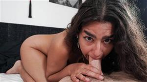 thedicksuckers-21-08-20-luna-silver-i-love-it-in-my-mouth.jpg