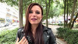 jacquieetmicheltv-21-09-02-clemence-knew-she-was-knocking-on-the-right-door.jpg