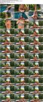 vixen-20-07-02-liya-silver-intimates-series-xxx-1080p_s.jpg