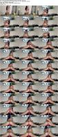 vixen-20-07-28-blair-williams-intimates-series-xxx-1080p_s.jpg