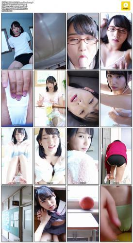 mar-aa107-narumi-amaha-mp4.jpg
