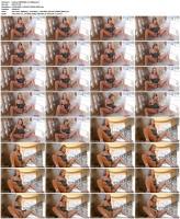235571670_harley-00009280-04-1080p-mp4.jpg
