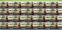 235572459_02-08-2021-ifeelmyself-mallory-s-video-profile-by-mallory_a-mp4.jpg