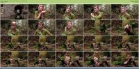 235572464_05-08-2021-ifeelmyself-bobbi-s-video-diary-3-1-by-bobbi_j-mp4.jpg