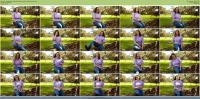 235572473_09-08-2021-ifeelmyself-amy-s-video-profile-by-amy_d-mp4.jpg
