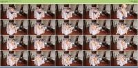 235572503_22-08-2021-ifeelmyself-pliability-1-by-yuno-mp4.jpg