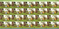 235572505_23-08-2021-ifeelmyself-astrid-s-video-profile-by-astrid_d-mp4.jpg