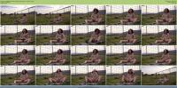 235572519_28-08-2021-ifeelmyself-wide-open-spaces-1-by-jenna_g-mp4.jpg