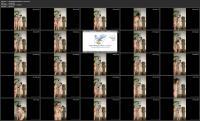 235574847_5fac9966f2943100a6cf4_source-mp4.jpg