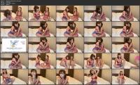 235574856_5fbdd0744ec09f7771f41_source-mp4.jpg