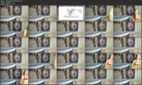 235574861_afov3cvfttisi3xsjuklqedrkbrij1yo-mp4.jpg