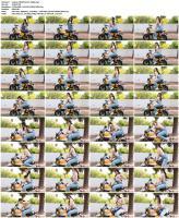 235591461_aubree-00009344-09-1080p-mp4.jpg