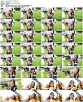 235591463_aubree-00009344-11-1080p-mp4.jpg