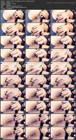 233914412_cutexezra-2019-11-26-15001213-i_have_a_pretty_pussy-mp4.jpg