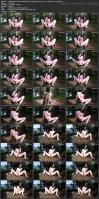 233916297_dollidoll-2019-06-08-7450408-fairy_secretly_fingers_her_pussy_n_squirts_in_the_w.jpg