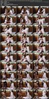 233916325_dollidoll-2019-07-09-8421181-best_friends_rub_each_others_pussies_over_their_pan.jpg