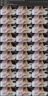 233916543_dollidoll-2019-11-28-15155652-1min_anal_vid_from_when_i_was_18-mp4.jpg