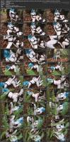233916612_dollidoll-2020-02-07-21346029-dolli_fucks_lydia_with_a_strap-on_in_the_forest_li.jpg