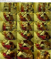 233937111_laundrygirl.jpg
