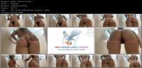 233948295_aakari-onlyfans-17-mp4.jpg