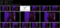 233948333_aakari-onlyfans-3-mp4.jpg