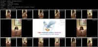233948362_aakari-onlyfans-42-mp4.jpg