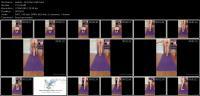 233948393_aakari-onlyfans-58-mp4.jpg