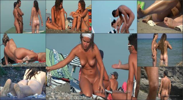 Coccozella.com Coccozella-Jackass_nude_beach_conquistador_4_HD