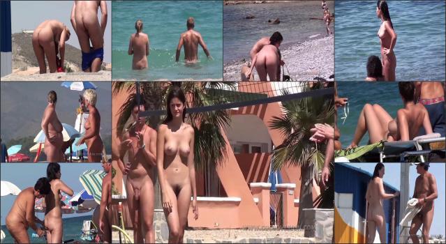 Coccozella.com Coccozella-Spanish_beach_lovelies_03