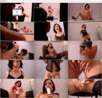 235828959_anna_siline_studio_hd1280x720-mp4.jpg