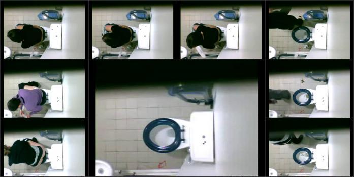 Hidden_camera_in_toilet3_784
