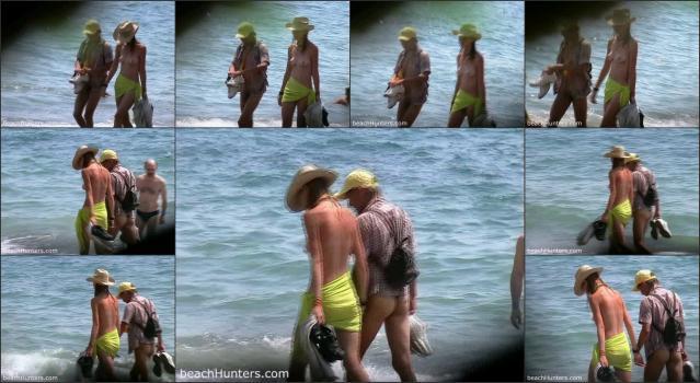 Beachhunters.com Beachhunters_com-bh 4404 p1223332022008