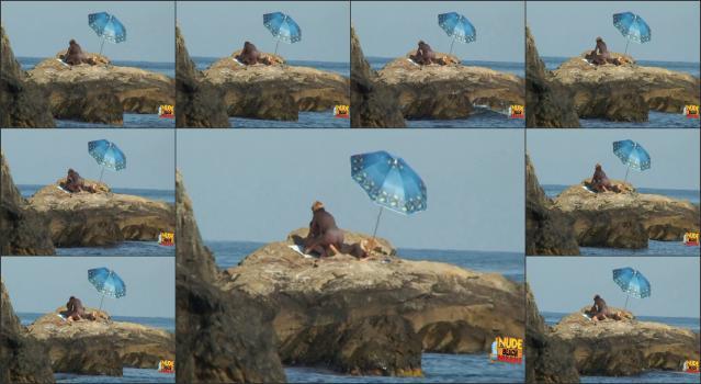 Nudebeachdreams.com Voyeur_Sex_On_The_Beach_25_Part_3
