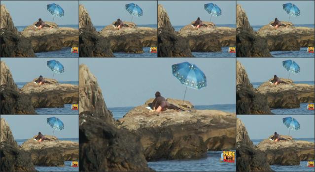 Nudebeachdreams.com Voyeur_Sex_On_The_Beach_25_Part_5