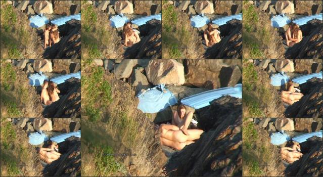 Nudebeachdreams.com Voyeur_Sex_On_The_Beach_27_Part_1