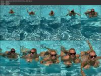 236205954_allegracolesworld-2020-08-01-626705467-pool-day-with-the-kids-mp4.jpg