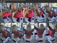 236206049_allegracolesworld-2020-12-01-1361593988-sunday-s-workout-back-and-shoulders-w.jpg