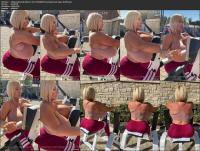 236206056_allegracolesworld-2020-12-03-1376090089-my-workout-from-today-mp4.jpg