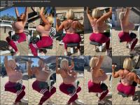 236206064_allegracolesworld-2020-12-03-1376090675-my-workout-from-today-mp4.jpg