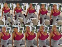 236206093_allegracolesworld-2020-12-12-1433569959-my-workout-from-today-mp4.jpg
