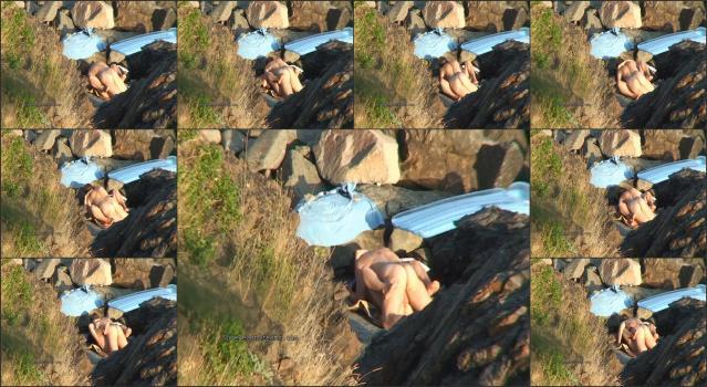Nudebeachdreams.com Voyeur_Sex_On_The_Beach_27_Part_2