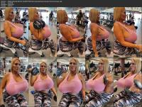 236206220_allegracolesworld-2021-04-20-2087971949-had-a-great-day-back-at-the-gym-it-s.jpg