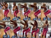 236206252_allegracolesworld-2021-04-27-2094815739-my-full-workout-from-today-i-really-am.jpg