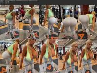 236206384_allegracolesworld-2021-07-13-2161963438-my-workout-today-shoulders-and-arms-mp4.jpg